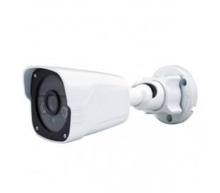 Caméra de surveillance 800 lignes Led Array 30m