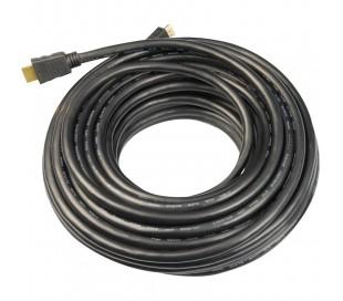 Câble HDMI 20 mètres