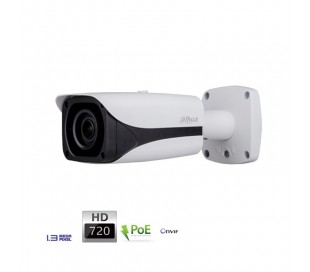 Caméra IP de surveillance PoE 1.3 MP IR 30 mètres