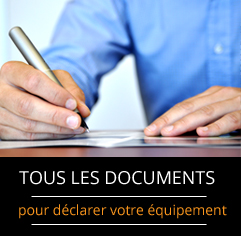 documents cerfa videoprotection