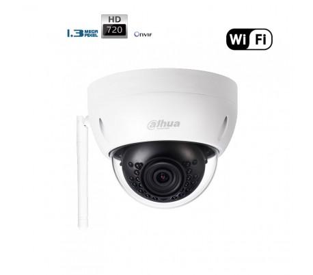Choisir la meilleure caméra surveillance extérieur wifi ?