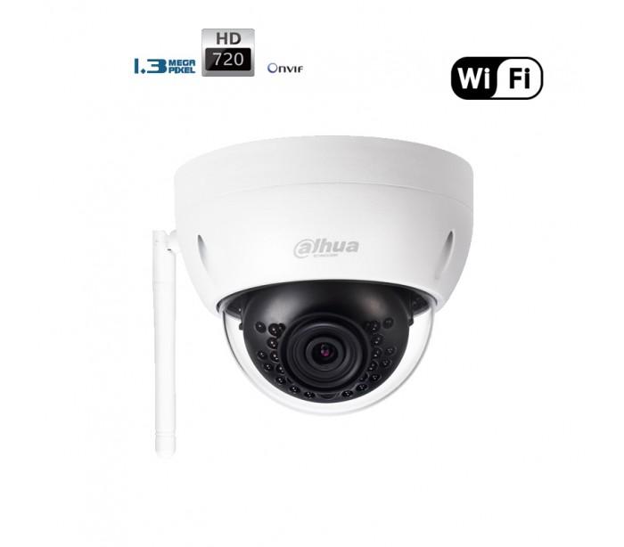 Camera Wifi Exterieur Sans Fil : cam ra d me ip wifi exterieure pour dvr wifi sans fil ~ Melissatoandfro.com Idées de Décoration