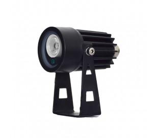 Projecteur infrarouge 30m - 45°