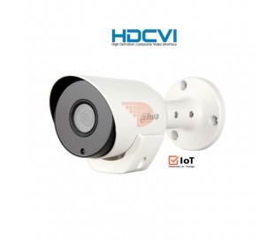 Caméra intelligente avec détecteur de température et d'humidité