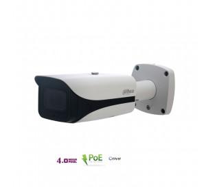 Caméra IP extérieurE 7~35 mm 4 MP