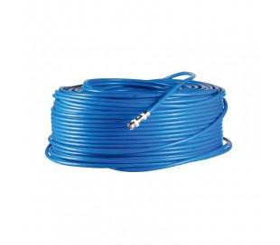 Câble coaxial sans halogène - 200m