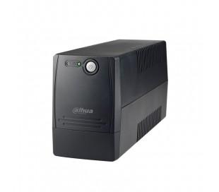 Onduleur / UPS 1500VA / 900W
