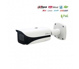 Caméra IP extérieure  5,3-64mm 2 MP Vision nuit 150m