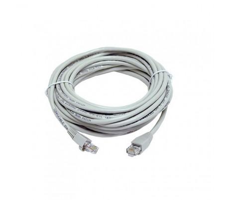 Câble réseau RJ45 pour caméras IP
