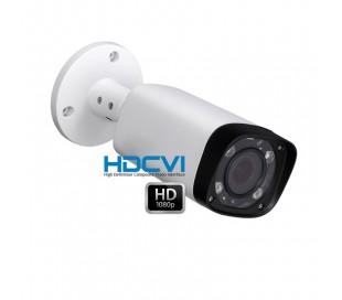 Camera de surveillance varifocale 2.8-12mm 080P HDCVI IR 60M