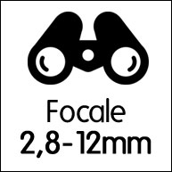 Camera-Focale.reglable.jpg