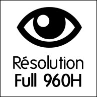Resolution-Full-960H.jpg