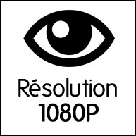 Resolution-camera-1080P.jpg
