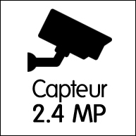 camera-surveillance-24MP.jpg