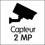 camera-surveillance-2MP.jpg